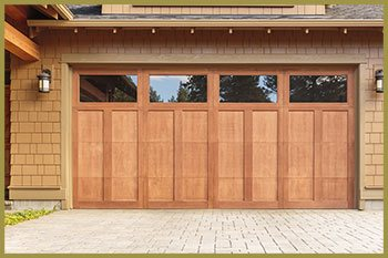 Security Garage Door Repairs East Rockaway, NY 516-302-1058